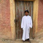 Epiphany Dance Theatre - Mudd Butt International 2019 Morocco